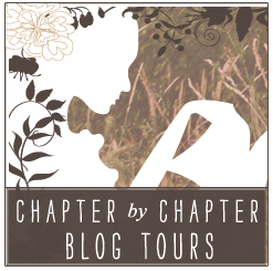 thumbnail_Chapter-by-Chapter-blog-tour-button