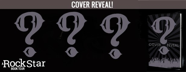 thumbnail_COVER REVEAL