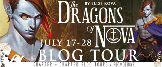 DragonsofNovaTourv2