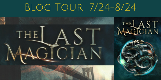 Blog Tour-TLM- Graphic