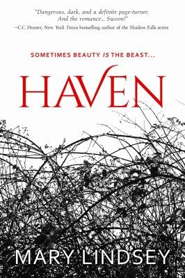 0c687-haven-1600px