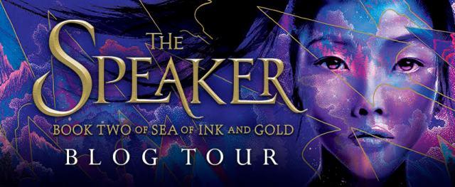 thespeaker_tourbanner