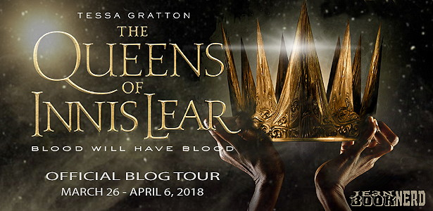 the_queens_of_innis_lear_tour_banner